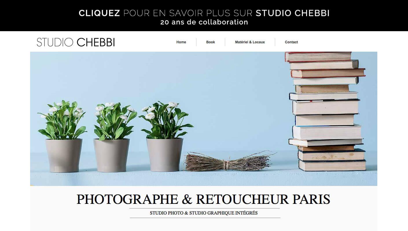 Photographe Freelance Paris