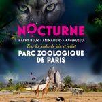 Museum-histoire-naturelle-Nocturnes