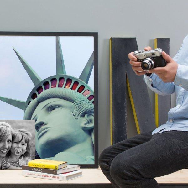 photographe decoration