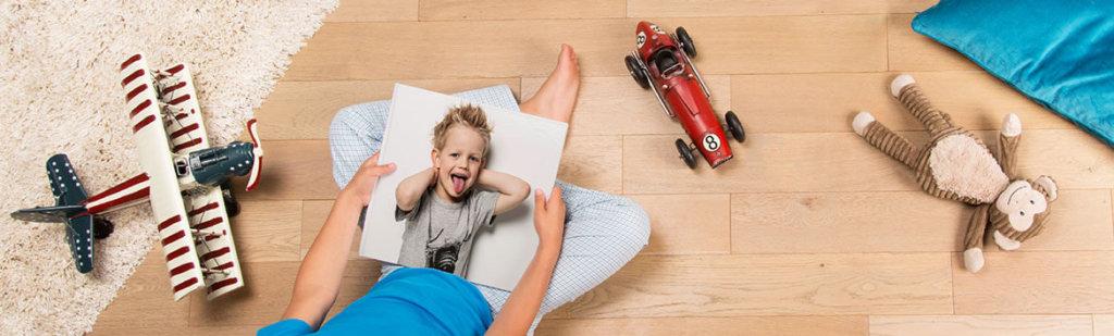 photographe freelance enfant