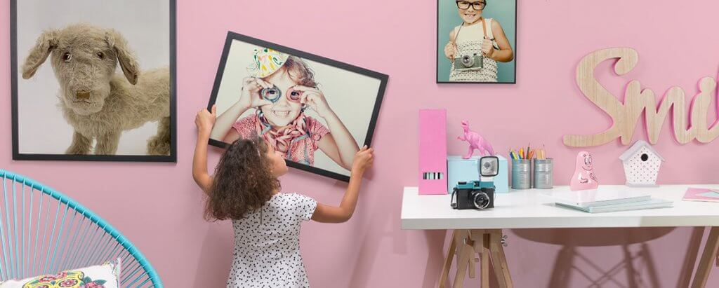 photographe chambre enfant