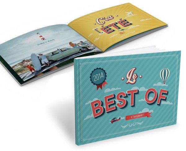 brochure-monalbumphoto4