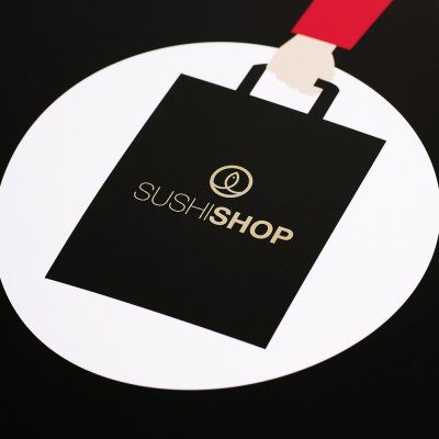 Catalogue Prix Sushi-Shop