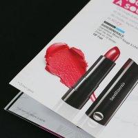 Catalogue produit beaute