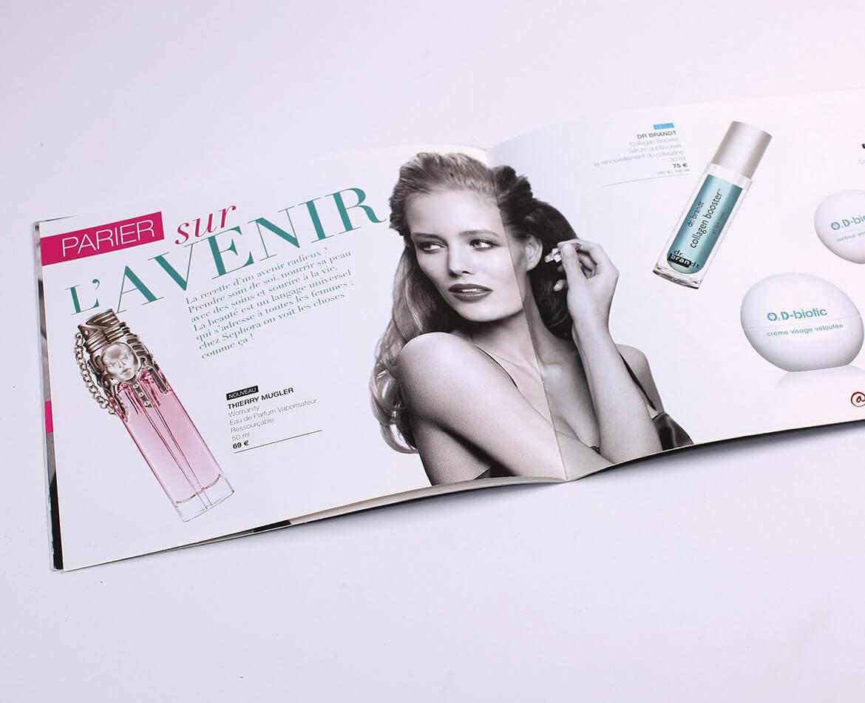 catalogue-produits-parfumerie