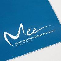 Création charte graphique MEE