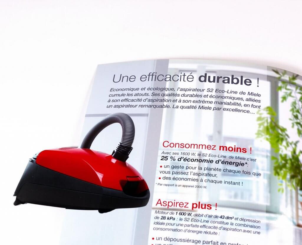 Infographiste freelance Paris