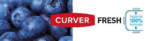 Création étiquettes Curver catsai