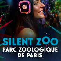 Campagne com Silent Zoo
