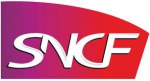SNCF Train + Hotel