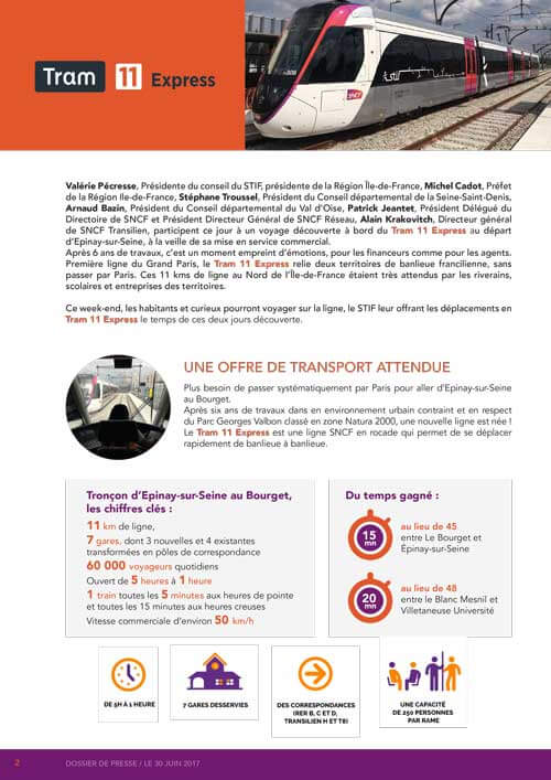 Graphiste direction communication SNCF