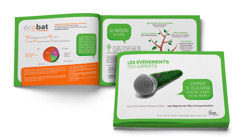 Brochure Ecobat