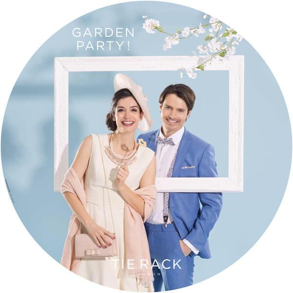 Studio photo cérémonie mariage