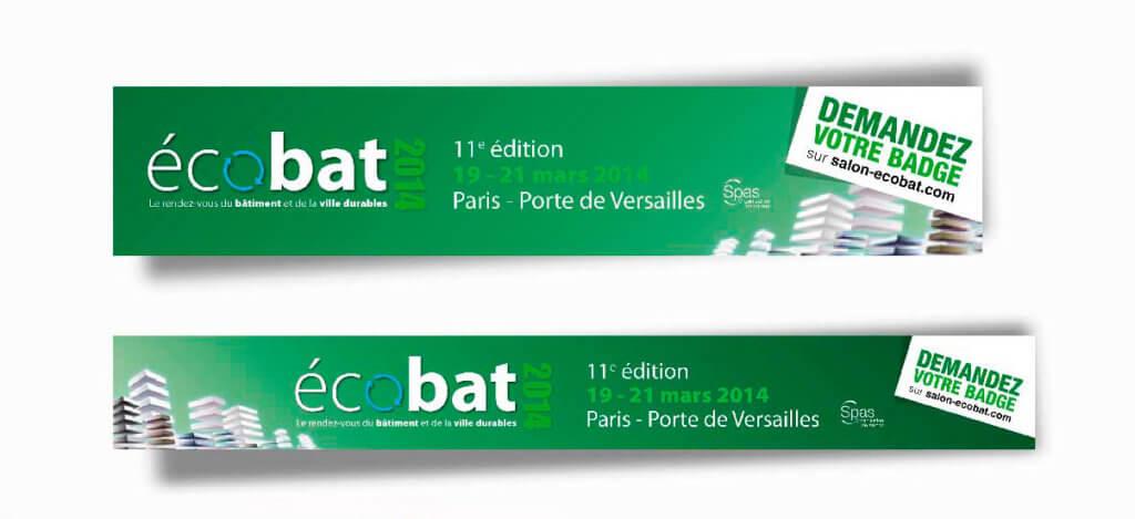 Bandeaux web Ecobat