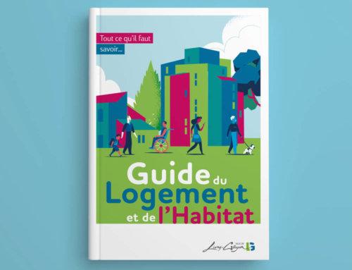 Brochure pour Livry-Gargan