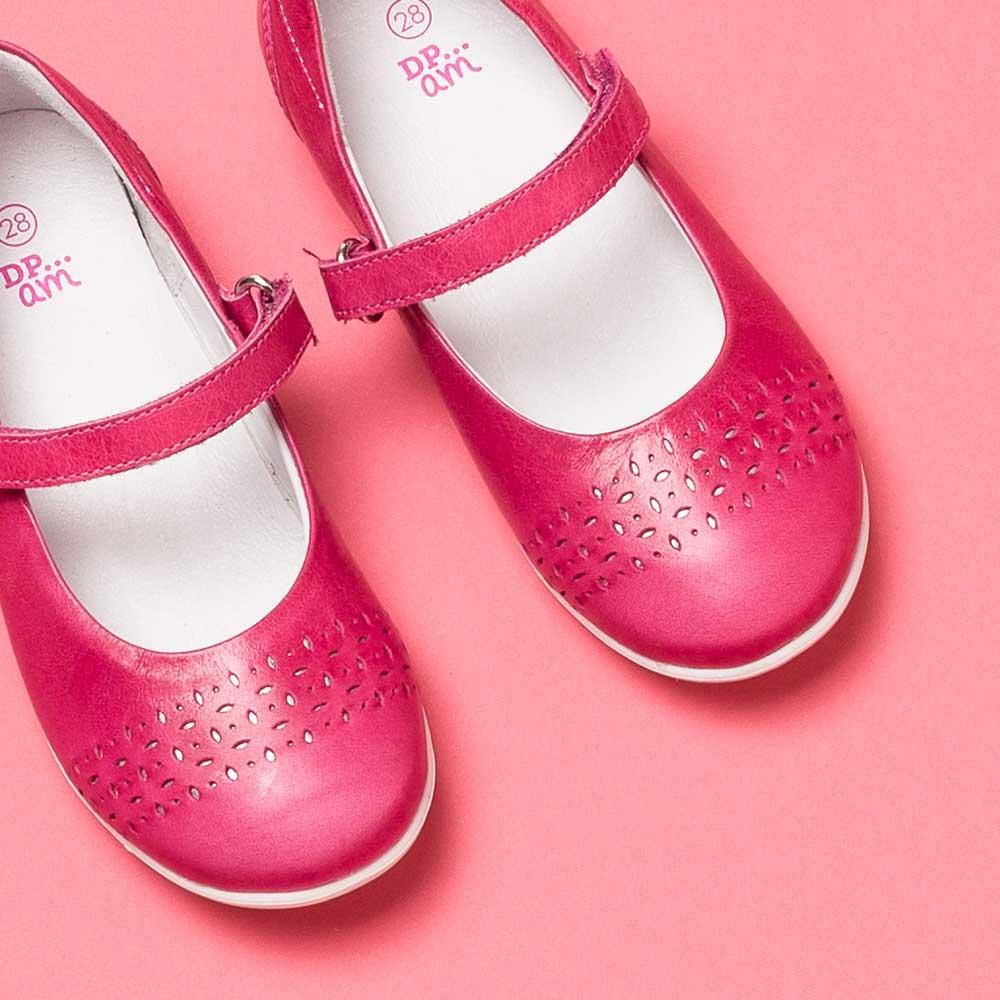 Photographe Chaussures