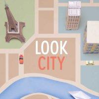 Campagne publicité graphiste freelance paris