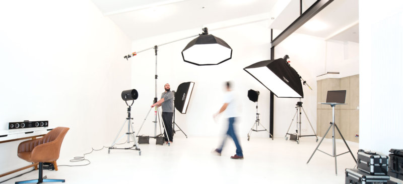 studio photo 92 plateau 1