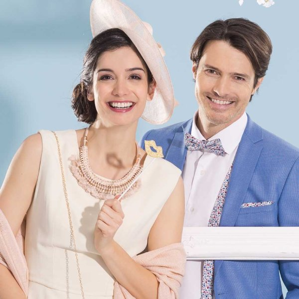 Campagne-mode-mariage