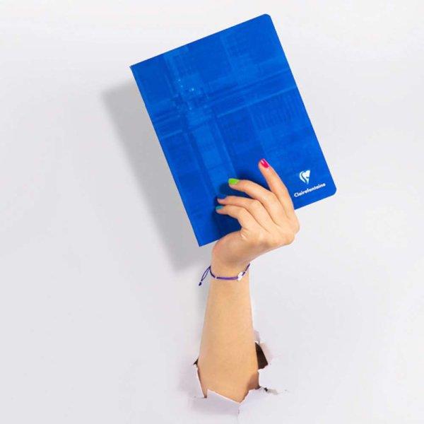 Réalisation graphique du catalogue produit